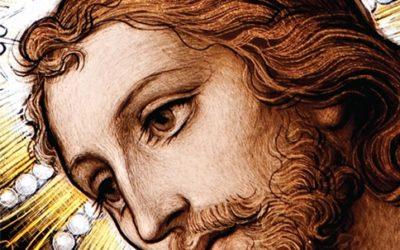 Amor a la Sabiduría eterna