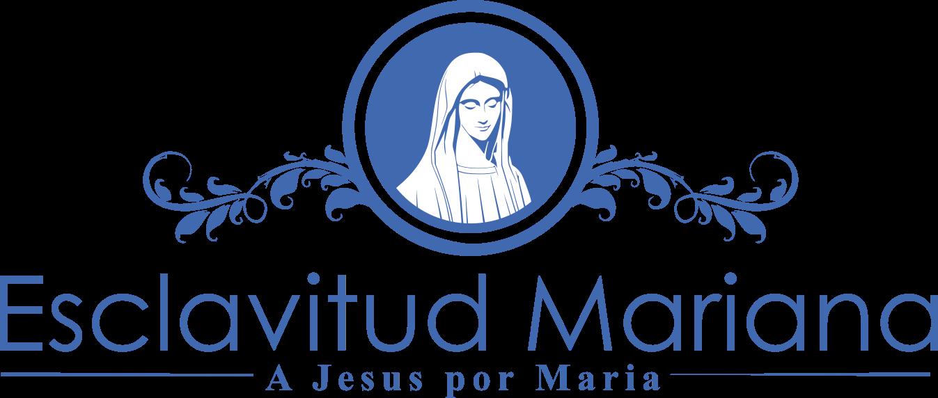 Esclavitud Mariana